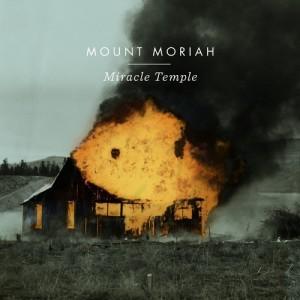 Mount Moriah miracle temple