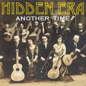 Hidden Era