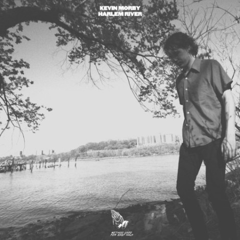 kevin morby slow train