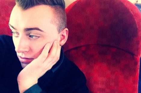 sam-smith-instagram-650-430